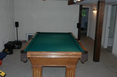 a_table_re-cover_project_20090730_1612932528.jpg