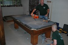 a_table_re-cover_project_20090730_1684170819.jpg