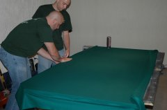 a_table_re-cover_project_20090730_1803745947.jpg