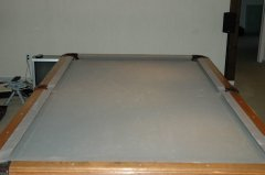a_table_re-cover_project_20090730_1905231836.jpg