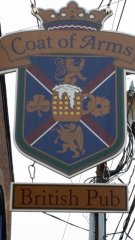coat_of_arms_project_5_20140531_2016249108.jpg
